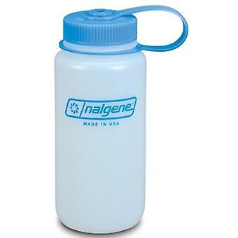 Nalgene Ultralite Wide Mouth Round Loop Top Bottle