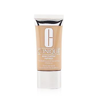 Clinique Even Better Refresh Hydrating And Repairing Makeup - # CN 29 Bisque 30ml/1oz