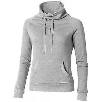 Slazenger Herren Hoodie Sweatshirt 33232991