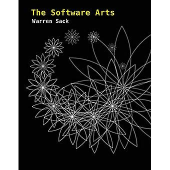 The Software Arts by Warren Sack - 9780262039703 Book