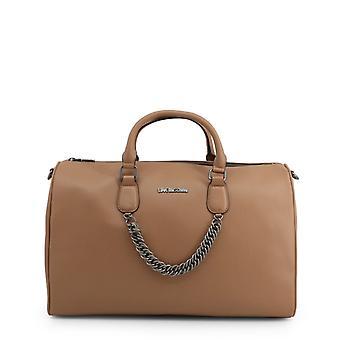 Kvinna läder handväska handväskor lm53431