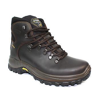 Grisport Everest Trekking Boot