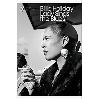 Lady Sings the Blues by Billie Holiday - 9780241351291 Book