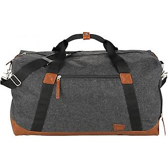Field & Co Campster 22 Inch Duffel Bag