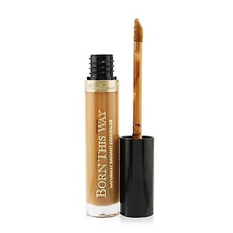 Too Faced Born This Way Naturally Radiant Concealer - # Dark 7ml/0.23oz
