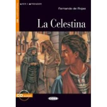 Leer y aprender by Keselman & Gabriela