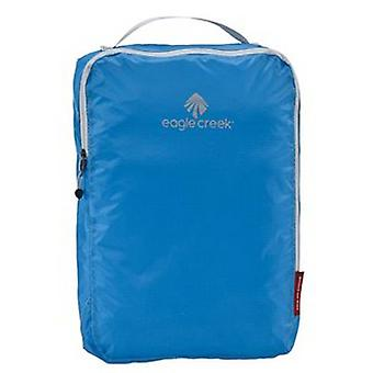 Eagle Creek Pack It Specter Travel Cube Small - Azul Brilhante