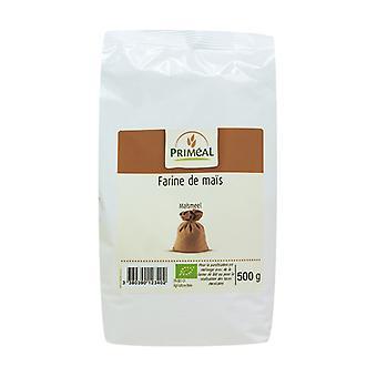 Corn flour 500 g