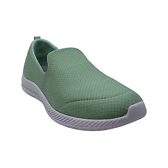 Easy Spirit Womens Glider2 Low Top Slip On Fashion Sneakers