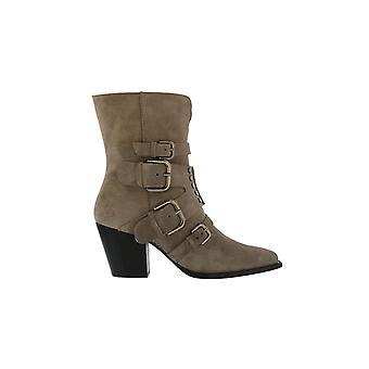 Toral Basket Ceniza Grey 17232NEGRO chaussure