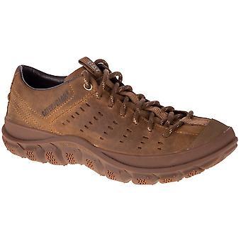 Caterpillar Fused Pizzo P724810 universale tutto l'anno scarpe uomo