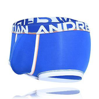 Andrew Christian CoolFlex Modal Active Boxer w/ Show-It  | Heren Ondergoed | Heren Boxershort