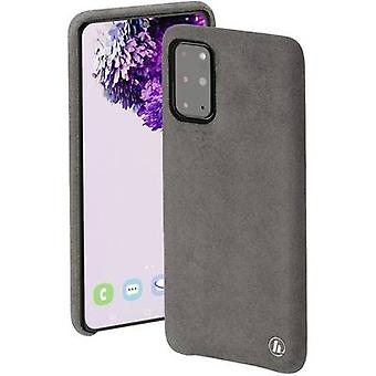 Hama Finest Touch Cover Samsung Galaxy S20 + 5G Anthrazit