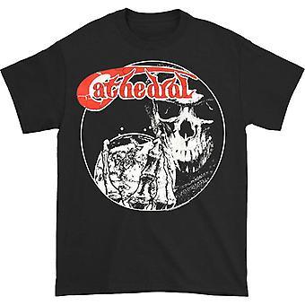 Camiseta de la catedral