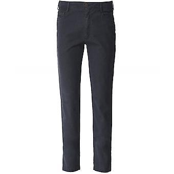 MMX Slim Fit Phoenix Jeans