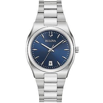 بولوفا - ساعة اليد - النساء - CLASSIC - 96M157
