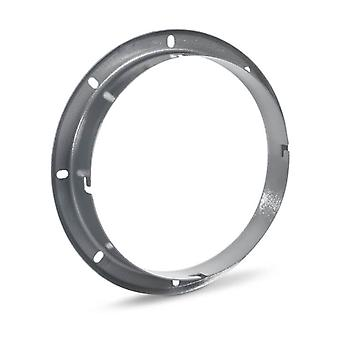 Flanșă de conectare MPC/FL pentru ventilator inline MPC
