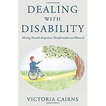 Dealing with Disability