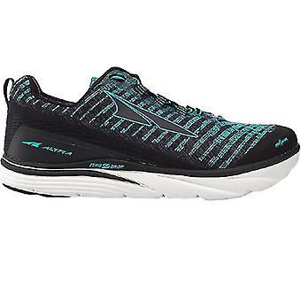 Altra Women Afw1837K Torin Knit 3.5 Running Shoe