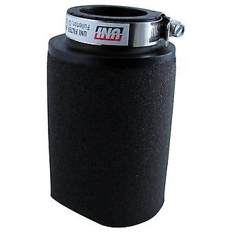 "UNI Filter UP-4152 Pod Filter - 1 1/2"" X 2 3/4"" X 4"""