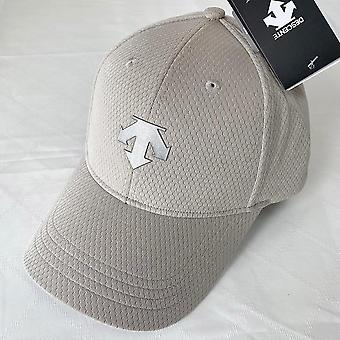 Golf Hat Sports Caps