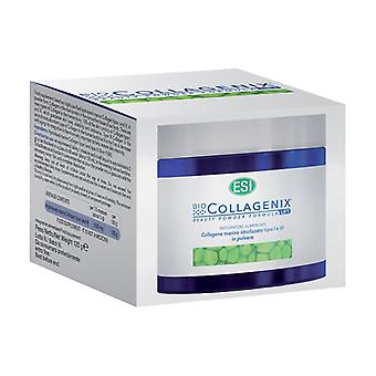 Biocollagenix powder 120 g of powder
