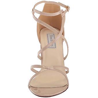 Touch Ups Women's Peyton Heeled Sandal