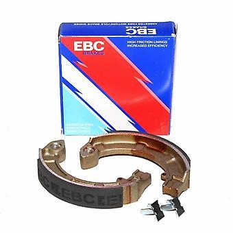 EBC V903 Rear Brake Shoes Vespa PX 125 200 PK50 LML Star T5 1998-07