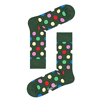 Happy Socks Holiday Dots Socks Gift Sets - Multi