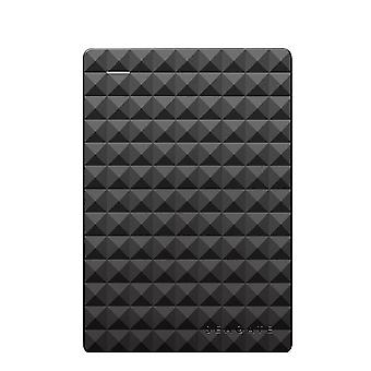 "Seagate Expansion Hdd Drive Disk  1tb-2tb  Usb3.0 External Hdd 2.5"" Portable"