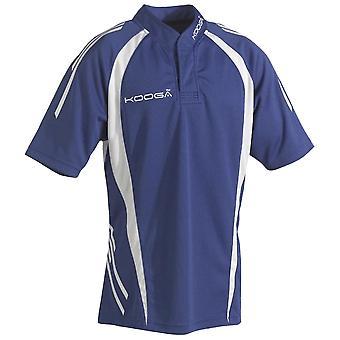 צוות הקבוצה ללבישה הילדים יוניסקס ספורט הדפסה/פאנל התאמה חולצה