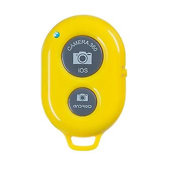 Wireless Bluetooth Smart Phone Camera - Remote Control Shutter