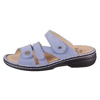 Finn Comfort Ventura S 82568007453 zapatos universales para mujer