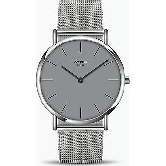 Votum - Montre -Hommes - Slice V04.10.40.91