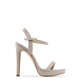 Made in Italy - marcella - chaussures pour femmes