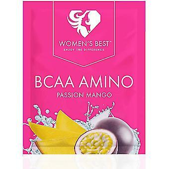Women's Best BCAA Amino Sachet 5 gr