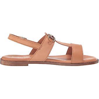 Bella Vita Frauen's Flache Sandale