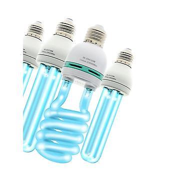 Ultrafialová baktericídna žiarovka
