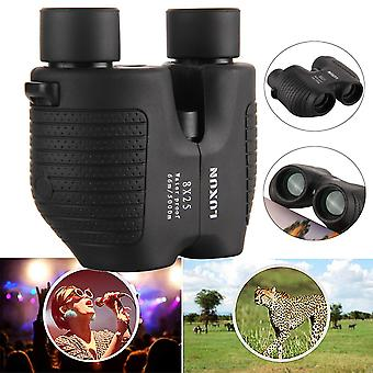 8X25 Auto Focus Binoculars HD Optic Day Night Vision Telescope Outdoor Camping