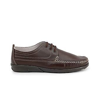 Duca di morrone - 239_pelle - calzado hombre