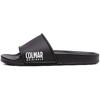Colmar Slipper Plain SLIPPERPLAIN222 universal  men shoes