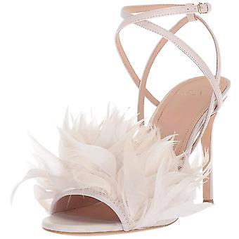 Pour La Victoire Women's Elexi Heeled Sandal