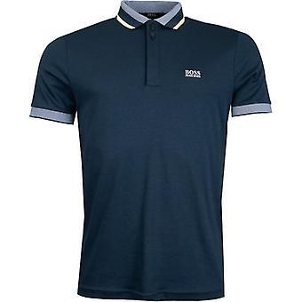 BOSS Paddy 1 Polo Camisa
