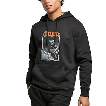 Merchcode Artists Hoody - 2Pac Tupac California Love