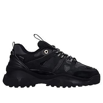 Genova II Sneakers