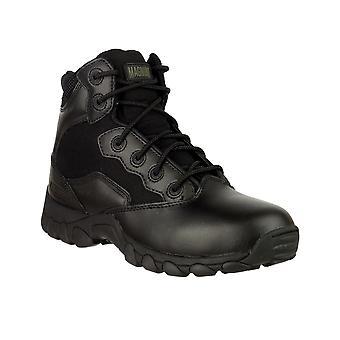 Magnum 6WP M800461 / Womens Boots