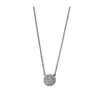 Luna Creation Promessa Collier 4F790RW8-1