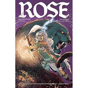 Rose Volume 1