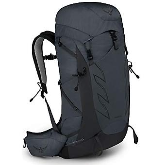Osprey Talon 33 Hiking Backpack for Men, Eclipse Grey - S/M