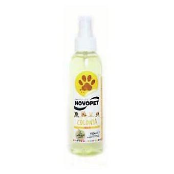 Novopet Dog cologne fresh (Dogs , Grooming & Wellbeing , Cologne)